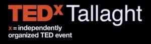 TEDx Tallaght 2017