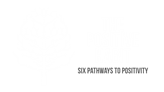 Positive Habit Logo