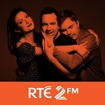RTE 2FM Breakfast Republic