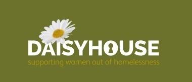 Daisy House Logo